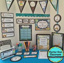 theme classroom decor travel themed classroom ideas printable classroom decorations
