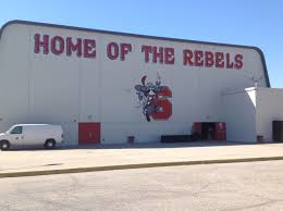 savanna high school alumni savanna high s johnny rebel mascot may get disney makeover after