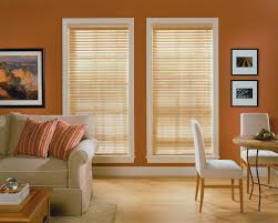 decor traditional kitchen design with bali blinds lowes and dark