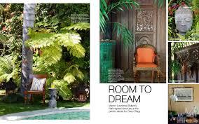 interior best modern home design bali with loversiq