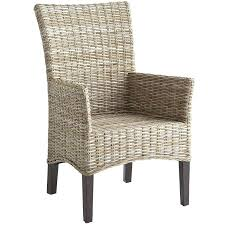 Pier One Armchair Pier One Canada Armchairs Imports Wing Chair Navy Trellis