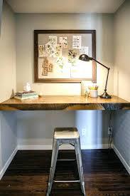 Built In Desk Ideas Built In Desk Ideas For Home Office Impressive Office Built In