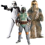 Star Wars Halloween Costumes Kids Official Star Wars Costumes Halloween Star Wars Costumes