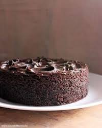best eggless chocolate cake cupcakes recipe eggless chocolate