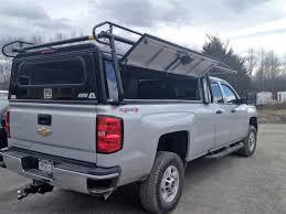 Pickup Truck Bed Caps Are Dcu Contractor Cap Super Duty Are Dcusuper Heavy Hauler