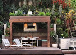patio u0026 pergola glass roof pergola imanada beautiful design