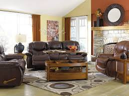 custom 30 brown and burgundy living room ideas inspiration of 25
