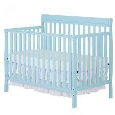 Somerset Convertible Crib Alissa 4 In 1 Convertible Crib On Me