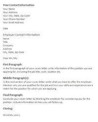should you staple your cover letter to your resume 28 images