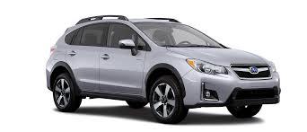 subaru crosstrek grey subaru crosstrek specs 2015 2016 2017 autoevolution