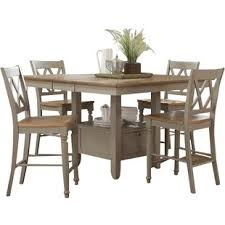 liberty dining room sets liberty furniture kitchen dining room sets you ll love wayfair