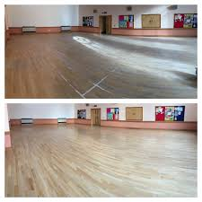 Laminate Flooring Supply And Fit Supply And Fit Wood Flooring Wiltshire Dorset Hampshire