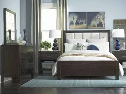 bassett bedroom furniture bassett bedroom furniture home design