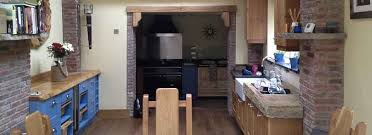 Kitchen Designers York Kitchen And Bedroom Design In Leeds York Wakefield And Huddersfield