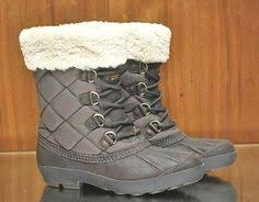 ugg womens boots with zipper vintage leather boxing shoes available at ladyyesterdayvintage
