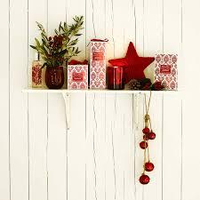Zara Home Decor Christmas Decoration Inspirations With Zara Home Aga U0027s Suitcase