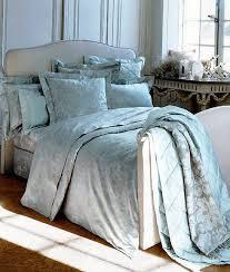 Neiman Marcus Bedding Luxury Wedding Bedding Inspirations