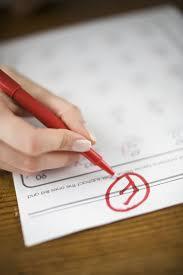 educators letter grades should be for students not schools