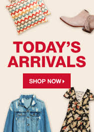gifts for men t j maxx