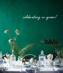 183 best pantone 2013 color of the year emerald green images on