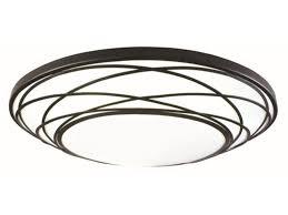 kitchen flush mount lighting 3 light flush mount ceiling light