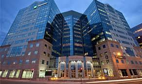 location de bureau à location de bureau à montréal québec et laval groupe mach