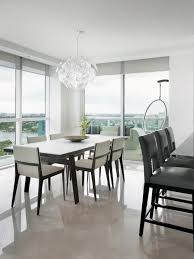 high rise kitchen table 135 best luceplan at home images on pinterest dining rooms dinner