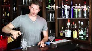 extra dry martini how to make a dry martini to extra dry martini youtube