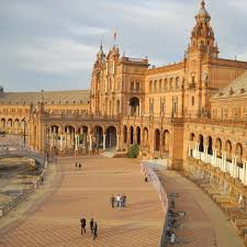 spain study abroad arcadia the college of global