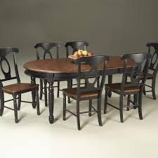 Apartment Size Kitchen Tables by Dining Table Of Best Tables In India Apartment Size Kitchen