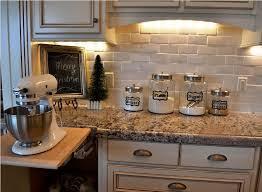 coffee table appealing simple kitchen backsplash ideas unique