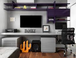 Home Office Gaming Setup 376 Best Duuude Images On Pinterest Gaming Setup Pc Setup And