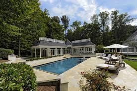 Pool House Pool House Design Ideas Home Design