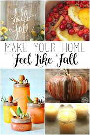196 best thanksgiving activities for images on