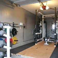 basement business ideas varyhomedesign com