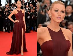 the sally award blake lively the salonniere