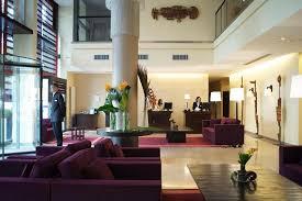 bureau de change boulogne billancourt hotel radisson boulogne boulogne billancourt reserving com