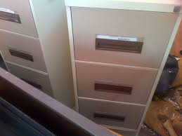 Second Hand Home Office Furniture by Furniture Office Office Filing Cabinets Gold Coast A House Plans