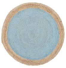 Wedge Kitchen Rugs by Kitchen Rugs Blueen Rugs Washable Mats Wedge Rug Sets With Tea