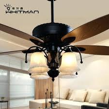 exhale bladeless ceiling fan ceiling fans bladeless ceiling fan with light small ceiling fans