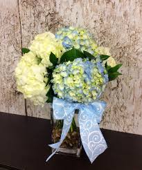 socal cremations studio city florist flower delivery by s flowers