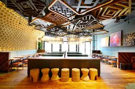 restaurant u0026 bar design awards shortlist 2015 fast casual