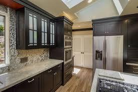 Oakland Kitchen Cabinets 100 Oakland Kitchen Cabinets Sincere Home Decor Market St