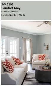 Painted Bedroom Furniture Ideas Best Warm Gray Paint Colors Bm Owl Agreeable Sherwin Williams