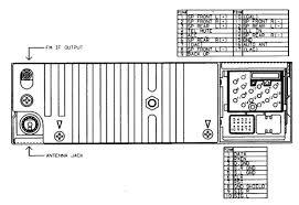 Saab 9 3 Stereo Wiring Diagram Alpine Car Stereo Wiring Diagram Wordoflife Me