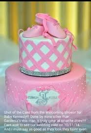 best baby shower cakes the best baby shower cake picture included babycenter