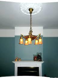 menards ceiling light fixtures menards ceiling lights beautiful menards ceiling light fixture