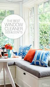457 best cleaning images on cleaning hacks cleaning