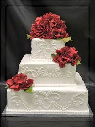 wedding cake fillings wedding cake types of cake flavors best cake flavors and
