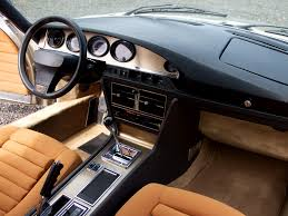 opel rekord interior citroen sm interior jpg 1600 1200 design de lux pinterest
